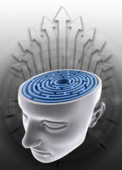 Психоанализ в рекламе